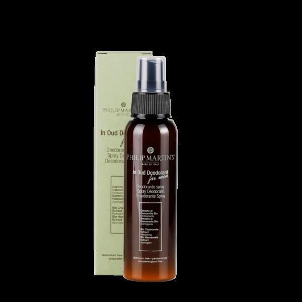 personal-oud-desodorante-600×600