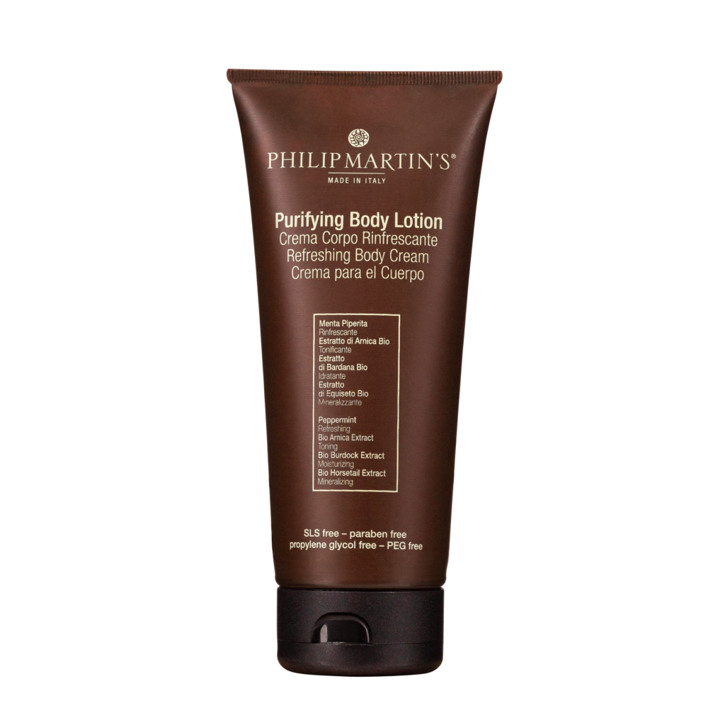 personal-purifing-body-lotion-1024×1024